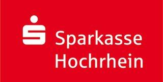 sparkasse_hochrhein.jpg