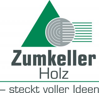 zumkeller_logo_2c_mslogan.jpg